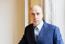 Мильнер вошел в список лучших венчурных инвесторов Азии