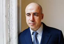Миллиардер Юрий Мильнер выбыл из рейтинга самых успешных инвесторов по версии Forbes