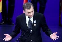 Владислав Сурков вошел в список глобальных мыслителей Foreign Policy