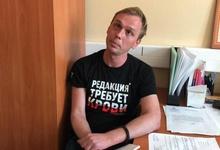 Дело Ивана Голунова: самые громкие расследования задержанного журналиста
