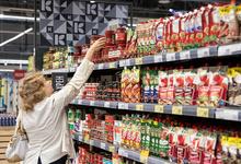Магазины без будущего: куда и почему уходят гипермаркеты