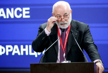 «Пусть подавятся»: что миллиардеры говорят о санкциях