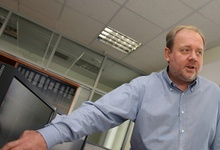 Компания экс-главы НТВ и партнера Абрамовича стала лидером на рынке каннабиса