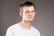 Конец эфира: Виталик Бутерин раскритиковал Bitcoin Cash