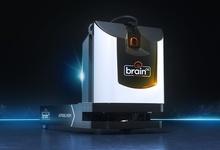 Компания с российскими корнями попала в список Forbes благодаря искусственному интеллекту