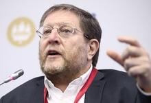 Как Анатолий Карачинский вырастил из Luxoft «единорога» и продал американцам