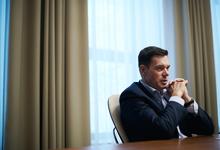 Алексей Мордашов сделал своих сыновей миллиардерами