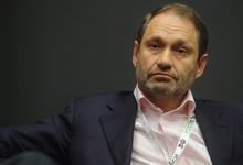 Миллиардер Богуславский вложил $2 млн в голосового робота