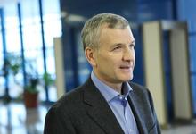 Вывод средств, политика, рейдерство: что стоит за делом против основателя «Рольфа» Сергея Петрова