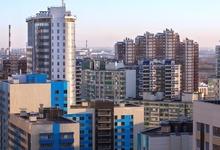 Из законопроекта о «гармоничной» застройке убрали положение о принудительном изъятии жилья