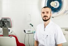 Стоматология будущего: шикарная улыбка за несколько дней