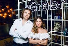 Созданный россиянами сервис Grabr привлек $1 млн для выхода на новые рынки