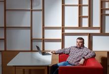 Стальные кадры: как заместитель Мордашова по персоналу стал его партнером в интернет-бизнесе