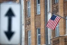 В худшем случае: каковы риски принятия новых санкций США и что будет, если их примут