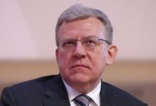 Кудрин усомнился в выполнении «майского указа» Путина с помощью нацпроектов