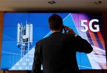 Военные против 5G: что потеряет Россия без нового стандарта связи