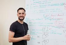 Как программист из Томска создал стартап в Сан-Франциско, привлек $8 млн и заинтересовал Coca-Cola и L'Oreal