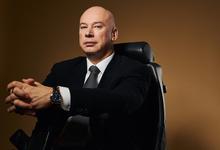Миллиардер Олег Бойко: «Задержав Калви,мы потеряли несколько десятков миллиардов долларов»