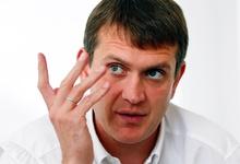 Вырастить лидера: зачем экс-гендиректор «МегаФона» Иван Таврин купил убыточный сервис по ремонту квартир