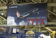 «Тревога в авиационной отрасли»: компании приостанавливают эксплуатацию Boeing 737 Max 8