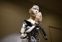 Цифровая фобия. Что пугает россиян в искусственном интеллекте