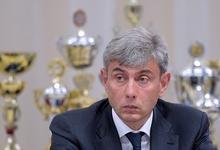 Сергей Галицкий занялся ресторанным бизнесом