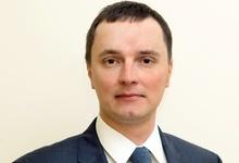 Узел Нисанова: что миллиардер доверил сыну Дмитрия Рогозина