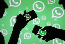 Facebook будет разрабатывать новый платежный сервис WhatsApp в Лондоне