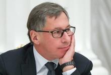 Петр Авен назвал единственным стимулом инвестиций в образование моральный долг