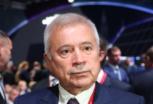 Алекперов заявил о готовности спорить с «Роснефтью» в суде из-за тарифов