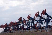 Путин ввел мораторий на новые налоговые льготы нефтяникам