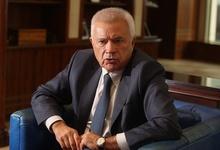Алекперов рассказал о плюсах продажи алкоголя на АЗС