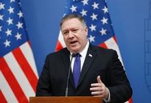Гнев Вашингтона. Грозит ли «Роснефти» ужесточение санкций США из-за связей с Венесуэлой