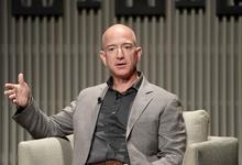 «Никто не просил создавать Amazon. Но мир был готов».О чем Безос написал инвесторам