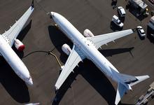 «Этот самолет проектировали клоуны под руководством обезьян»: что сотрудники Boeing говорили о 737 MAX