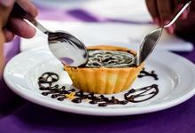 Дешево и сердито. Стартапы создают приложения для любителей еды навынос