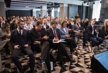 Forbes Tech Investment Forum изнутри. Видеорепортаж