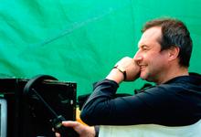 Алексей Учитель: «Фильм можно запретить, только если он нарушает законы государства»
