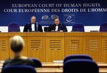 €12 500 за задержание. Что значит решение ЕСПЧ по акции «Он вам не Димон»