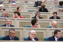 Почему российской экономике не поможет увеличение госдолга