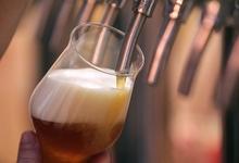 В России могут изменить требования к качеству пива