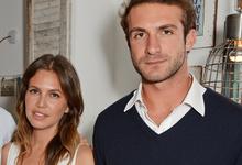 «Сумасшедший тусовщик» и наследник богатейшей семьи Греции: что известно о новом муже Дарьи Жуковой