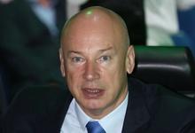 ЦБ восстановил деловую репутацию миллиардера Олега Бойко