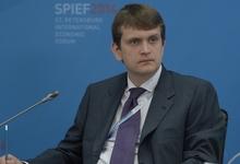 Иван Таврин продаст долю в RuTube «королю госзаказов»