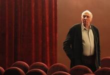 Умер актер Сергей Юрский