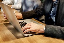 Вопрос жизни и смерти: что нужно спрашивать у продавца онлайн-бизнеса до сделки