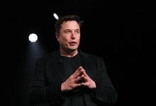 Аналитик рассказал о планах Apple купить Tesla в 2013 году