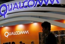 Apple и Qualcomm договорились завершить патентную войну