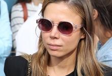 Полина Юмашева сообщила о разводе с Олегом Дерипаской