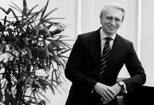 «Не могу простить людям безответственность и безразличие», — Александр Дюков в интервью Forbes
